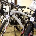 Ecolocomotion, magasin de vélo électrique