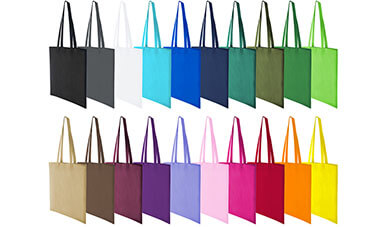 tote bags personnalisables