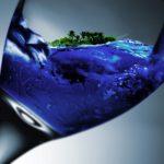 Eau du robinet : comment éliminer le goût du chlore?
