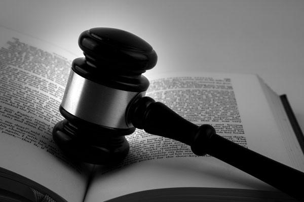 avocat saint-etienne