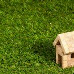 Bénéficier de la rentabilité de l'immobilier grâce au crowdfunding