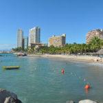 Découvrir Puerto Vallarta lors d'un voyage au Mexique