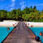 3 destinations incontournables aux Maldives pour les vacances
