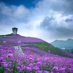 Partir en Chine, à la découverte de 4 villes incontournables