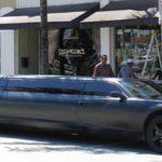 Chauffeur VTC Provence