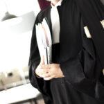 Dans quelle situation prendre un avocat du permisde conduire?