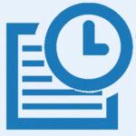 Les avantages de la feuille de temps en ligne