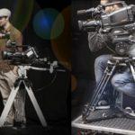 Formation requise pour travailler dans le domaine des métiers du cinéma