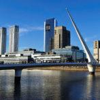Les monuments à voir pendant un voyage en Argentine