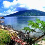 Séjour d'évasion: découvrir les îles paradisiaques de Madagascar