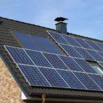 Le marché du panneau solaire va t-il exploser ces prochaines années ?