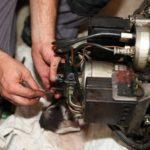 Dépannage d'appareils de chauffage à la Chaux-de-Fonds