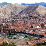 Partir en voyage au Pérou pour explorer sa richesse culturelle