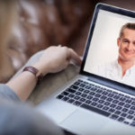 Découvrez la consultation en vidéo avec un médecin français