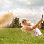 Le golf votre passion ? Offrez-vous du bon matériel au meilleur prix !