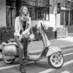 Le scooter électrique est-il vraiment le mode de déplacement idéal en ville ?