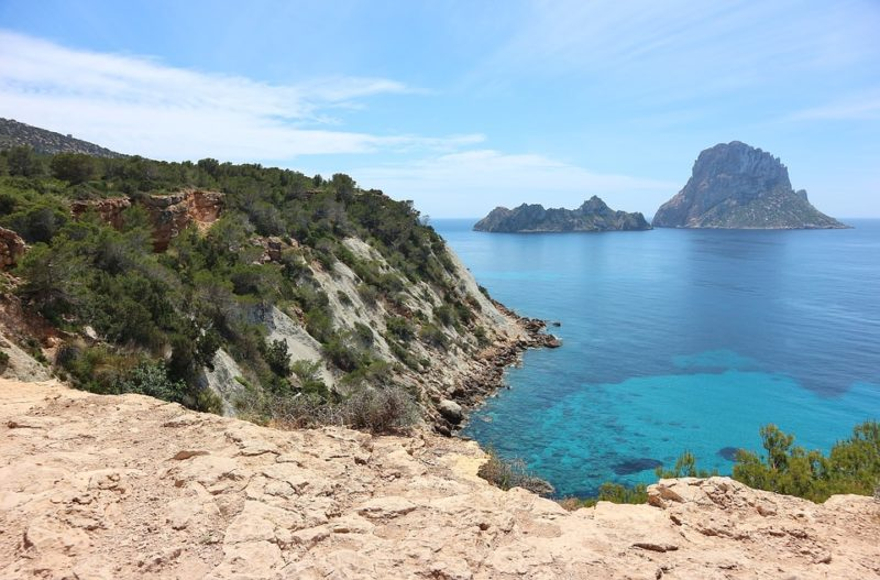 vacances all inclusive ibiza